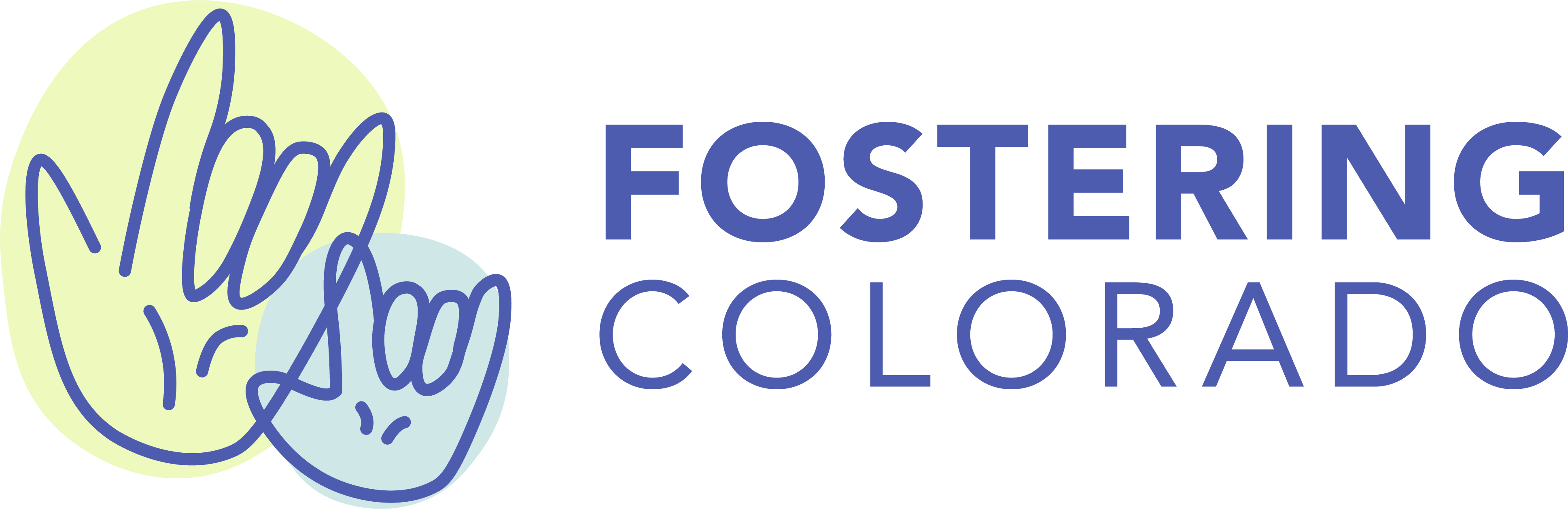 Fostering Colorado
